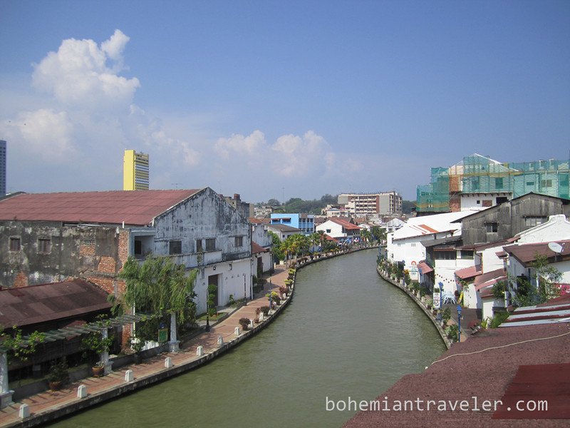 the river in Melaka.jpg