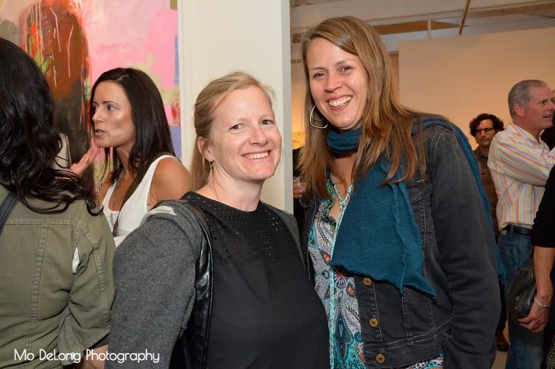 Allison Gray and Lauren Hall.jpg