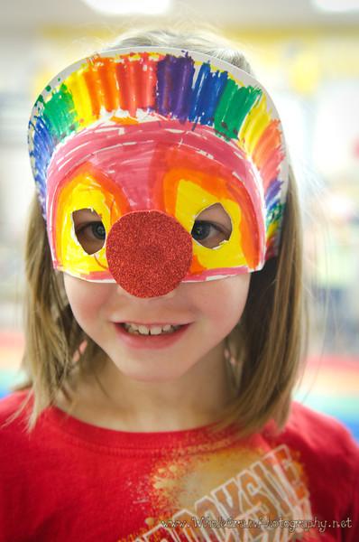 20120517_Kindergarten_0021.jpg