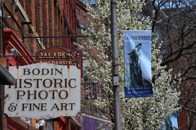 Boston 2012 120414-0778.JPG