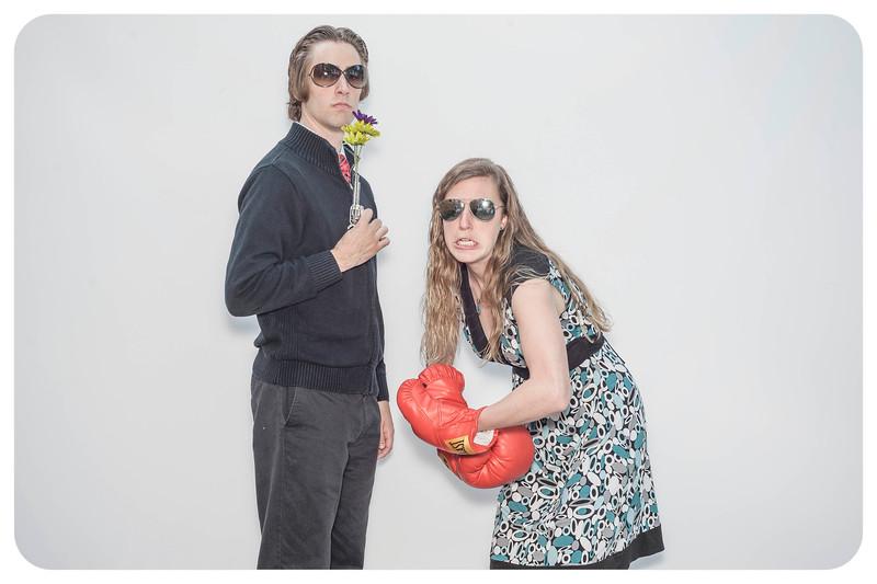 Alison+Jules-Wedding-Photobooth-51.jpg