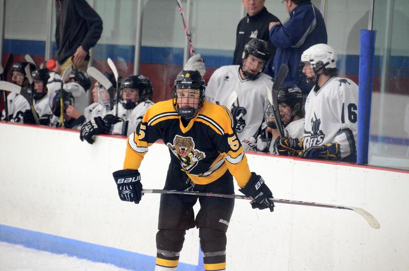 141005 Jr. Bruins vs. Springfield Rifles-083.JPG