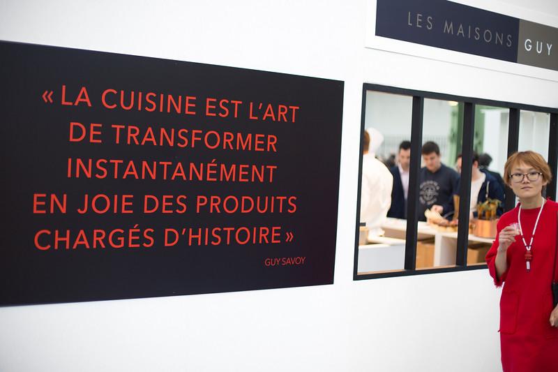 Taste Of Paris 2017-001-7769.jpg