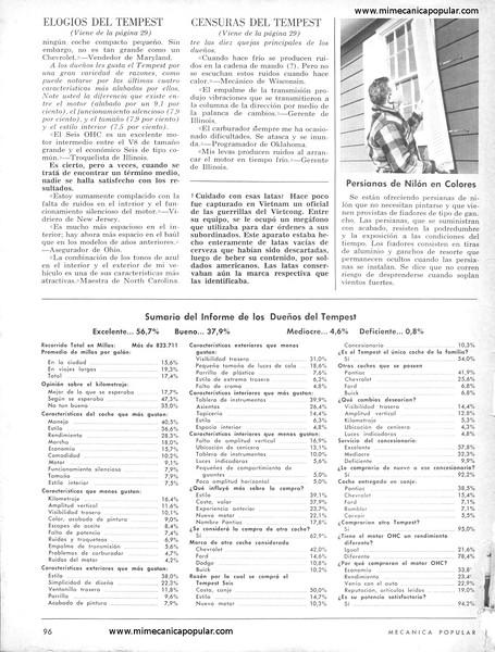 informe_de_los_duenos_tempest_agosto_1966-03g.jpg