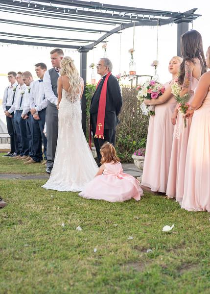 Robison-Wedding-2018-222.jpg