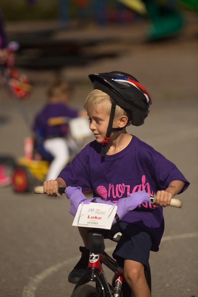 PMC Lexington Kids Ride 2015 324_.jpg