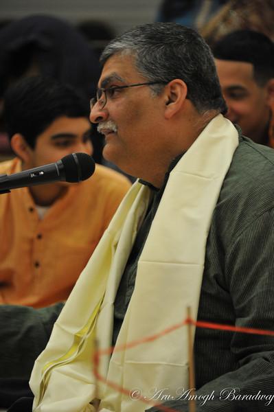 2013-02-16_SaraswatiPuja@HinduTempleHockessinDE_15.jpg