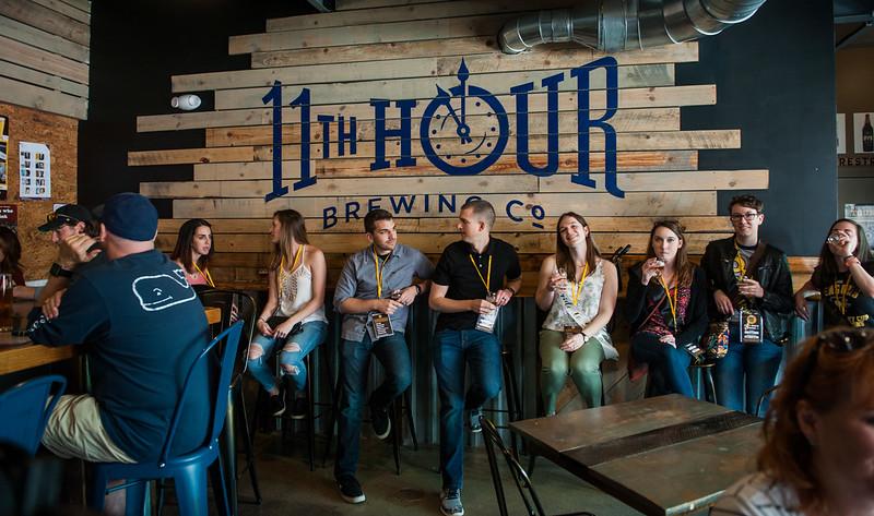 Best-Pittsburgh-Beer-Photography0061.jpg