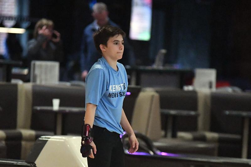 bowling_7711.jpg