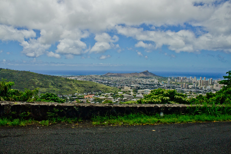 Journey into Oahu Photograph 161