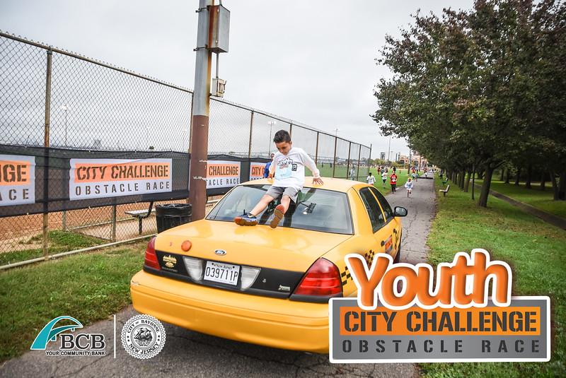 YouthCityChallenge2017-222.jpg