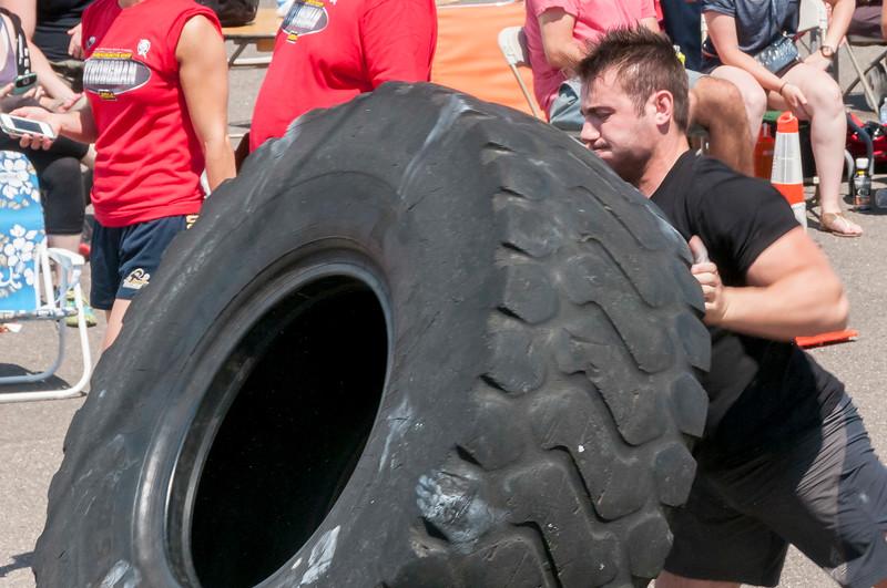 TPS Strongman 2014_ERF1543.jpg