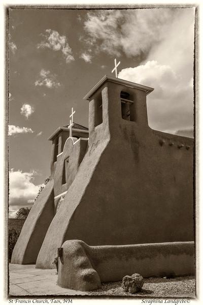 _DSC5002St Francis Church b.jpg