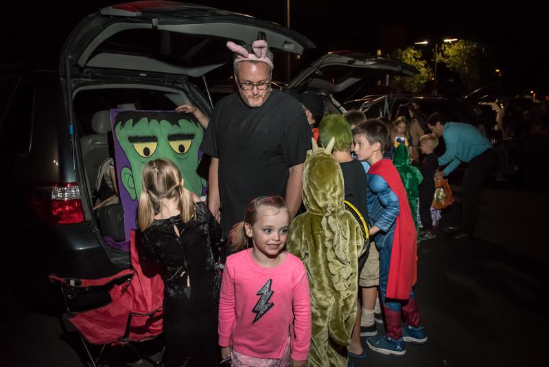Halloween_2016-46.jpg