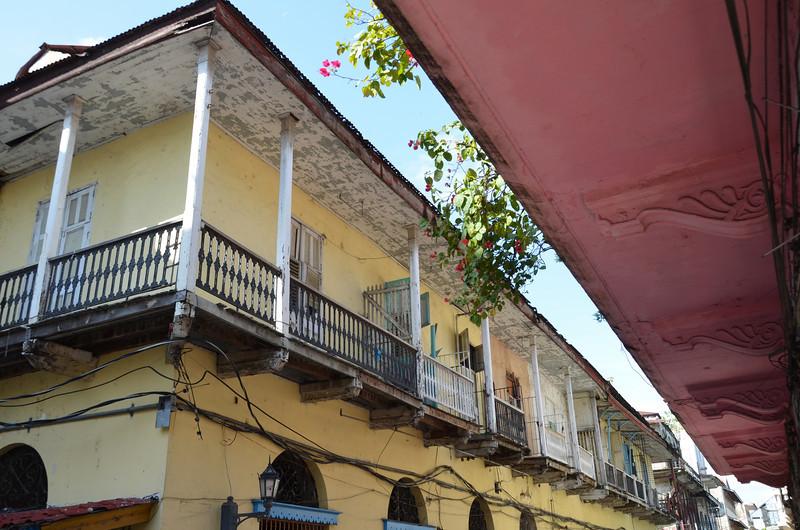 Panama City 11.jpg