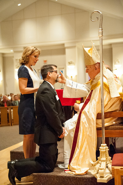 confirmation (242 of 356).jpg