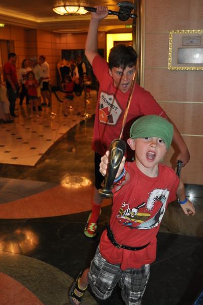 Barron Disney Dance 081.JPG