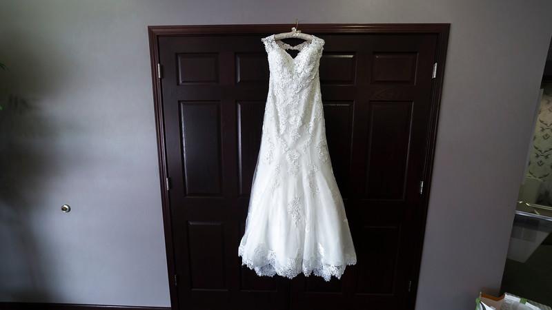 Laura & AJ Wedding (0045).jpg