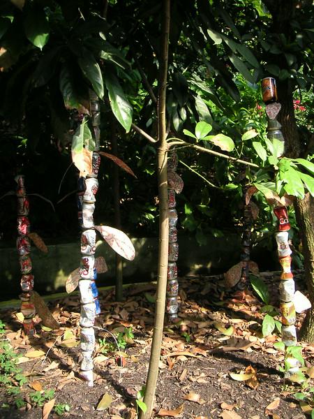 29 Pop Can Trees.JPG