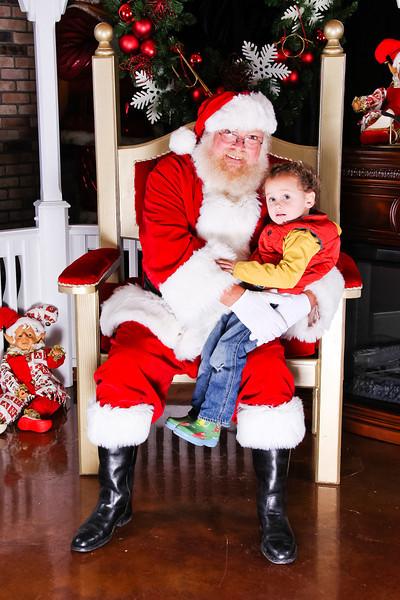 Santa1-2013-255.jpg
