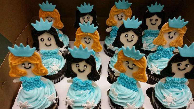 Cupcake (737).jpg