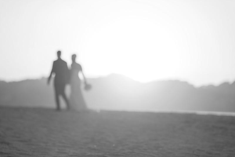 Jerilyn-Wade-7-Sunset-30-Edit.jpg