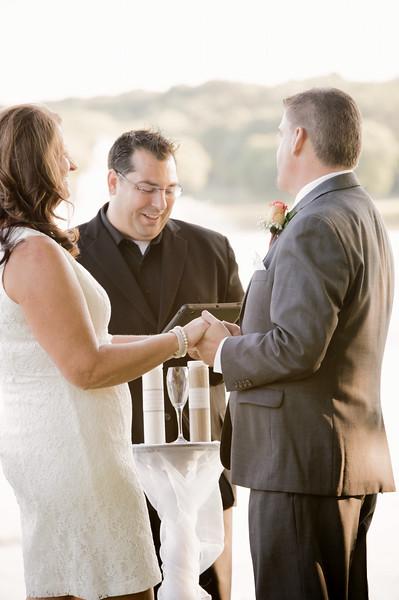 Mark & Jan Married _ (74).jpg