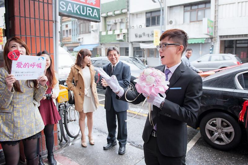 -wedding_16080279234_o.jpg
