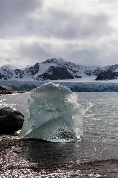 Inspirato-Arctic_Expedition18-08-July14_Glacier-2742.jpg