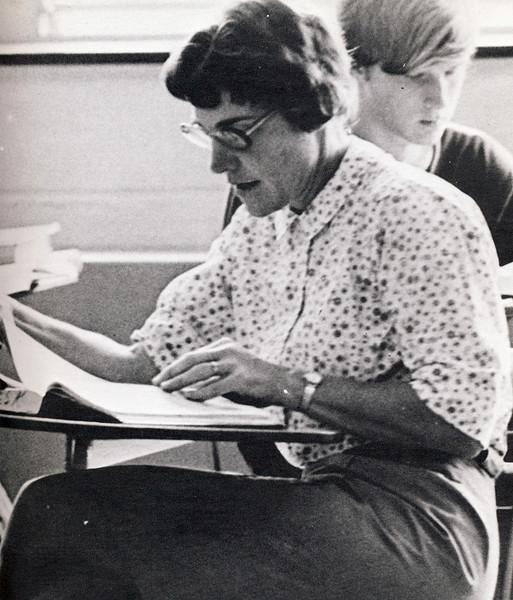 Anderlik, Barbara.JPG