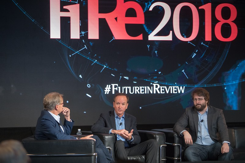 Future in Review 2018_44360976915_o