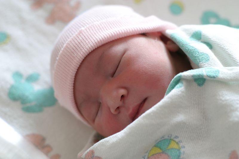 Baby Zoe 160.JPG