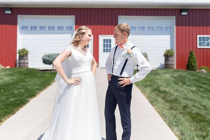 Morgan & Austin Wedding - 251.jpg