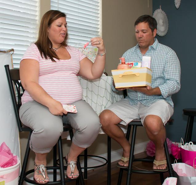 Kelly & Norm Fielder Baby Shower-61.jpg