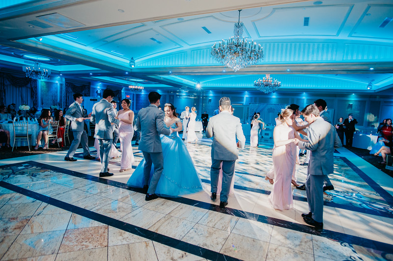 First Dance Images-295.jpg