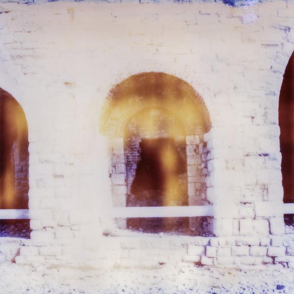 Lindisfarne003.jpg
