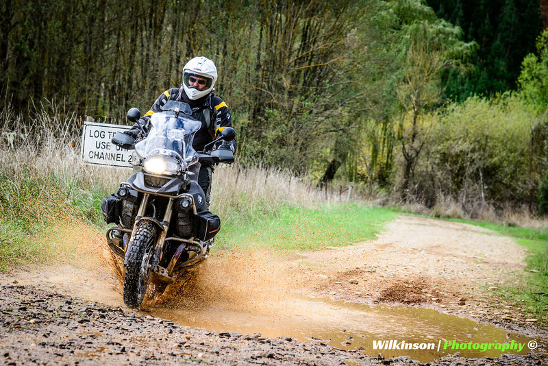 Touratech Travel Event - 2014 (143 of 283).jpg