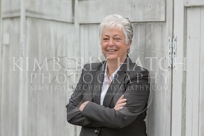 Lori Slezek CFO- New England Corporate PR Headshots- Insurance Center Of New England- Agawam, MA