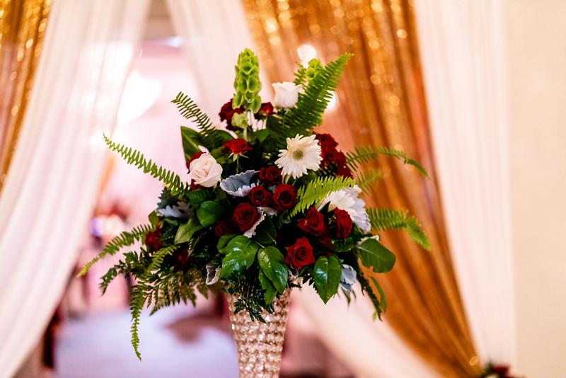 Fremont-Mirage-Wedding-29.jpg