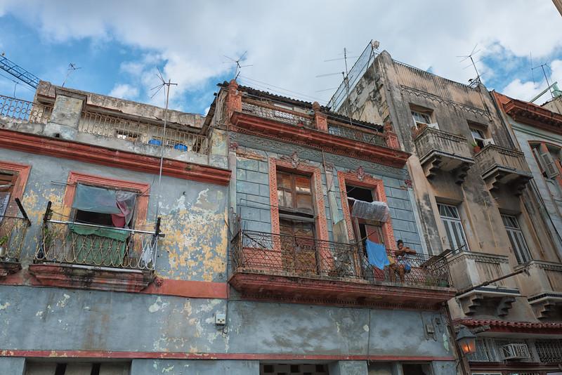Cuba_-18.jpg