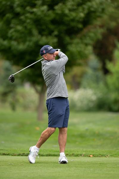 SPORTDAD_Golf_Canada_Sr_0774.jpg