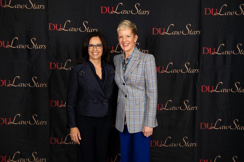 20181101-DU-Law-Stars2018-8.jpg