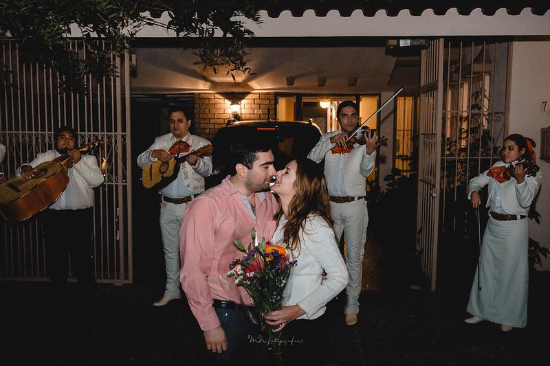 M & A Boda (BW Monterrey N.L)-4.jpg