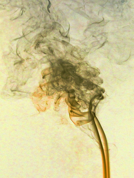 Smoke Trails 4~8419-1ni.
