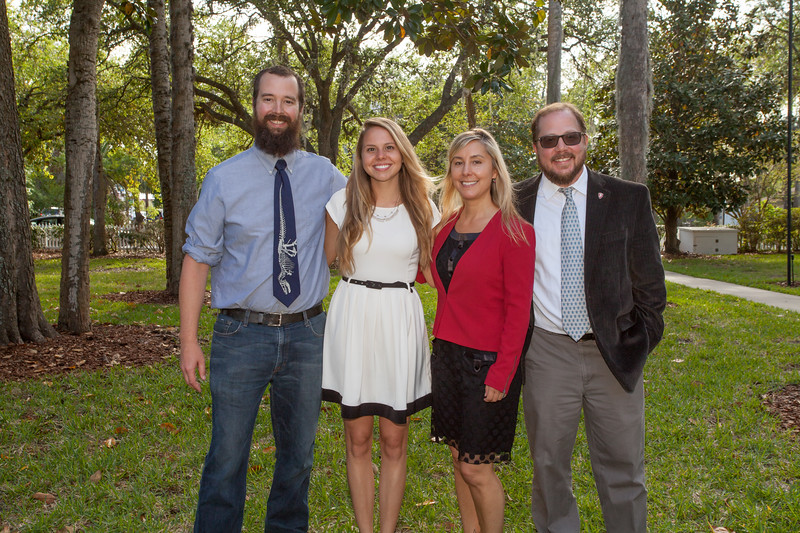 Flagler_Honors_Day_2017-117.jpg
