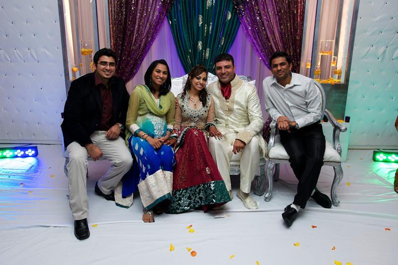 Rahim-Walima-2012-06-02202.jpg