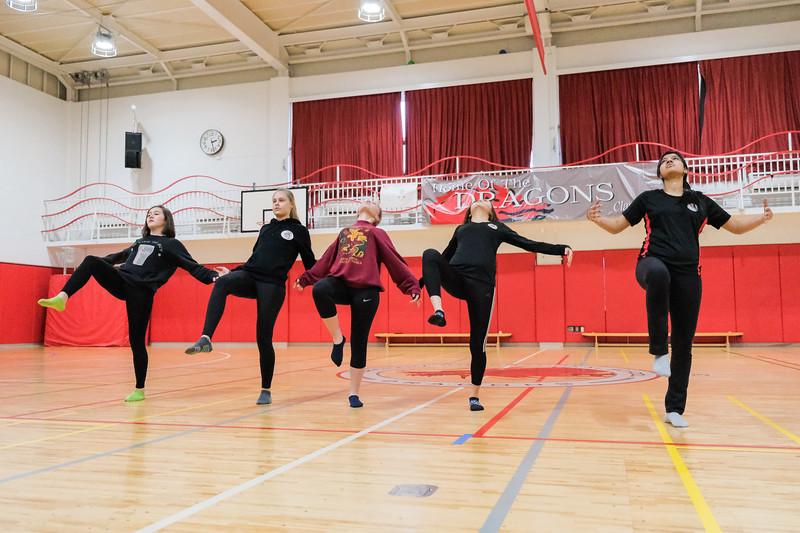Grade 10 PE-Dance and Soccer-DSCF6452-2018-19.jpg