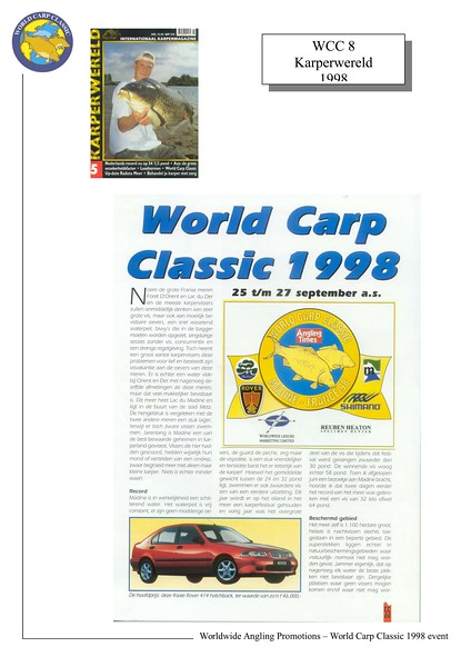 WCC 1998 - 08 Karperwereld-1.jpg