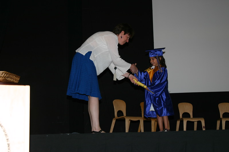 Graduation026.JPG