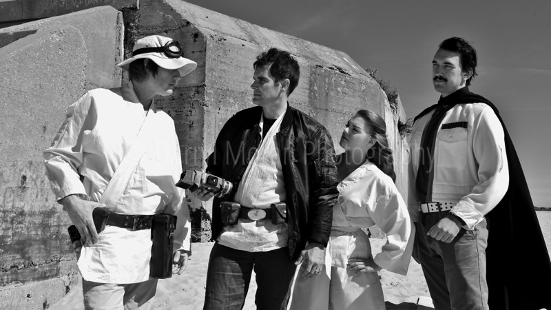 Star Wars A New Hope Photoshoot- Tosche Station on Tatooine (116).JPG
